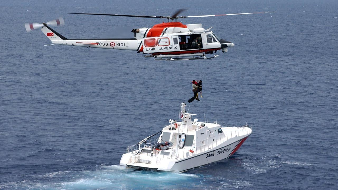 sahil-guvenlik-komutanligi-38-sozlesmeli-personeli-ise-alacak