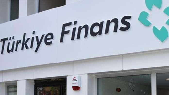 turkiye-finans-katilim-bankasi-avukat-personel-alimlari-yapiyor