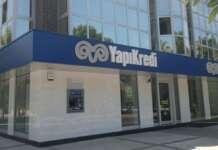 yapi-kredi-bankasi-satis-destek-stajyeri-personel-alimi-yapiyor