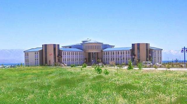 yuzuncu-yil-universitesi-sozlesmeli-kamu-personel-alimlari