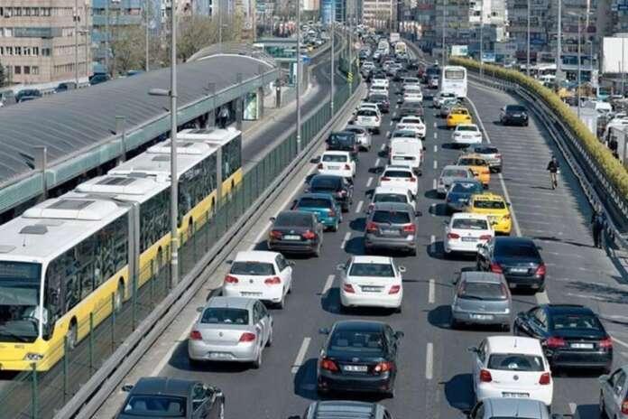 İstanbul'da Ucuz Trafik Sigortası Nerede Yaptırılır?