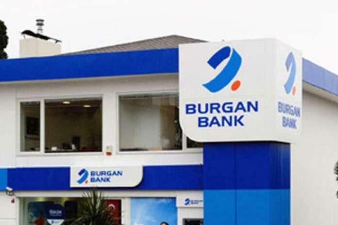 Burgan Bank Ticari Bankacılık Portföy Yöneticisi Alımı Yapıyor!