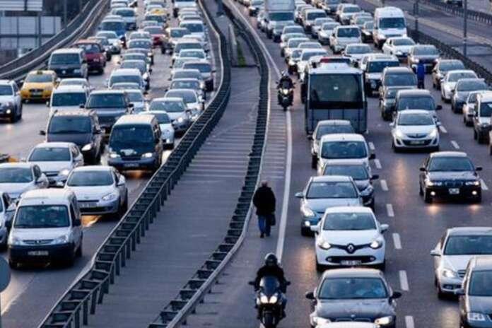 Trafik Sigortası Sorgulama Nasıl Yapılır?