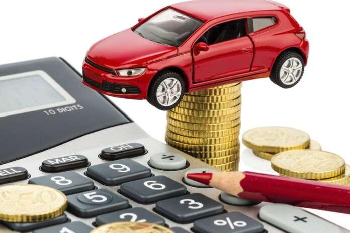 Zorunlu Trafik Sigortası Fiyatları ve Fiyatların Değişimi