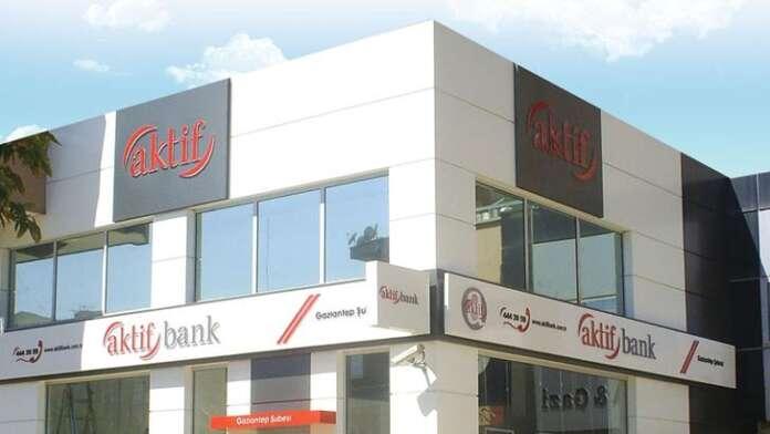 aktif-bank-bankacilik-operasyonlari-uzman-yardimcisi-ariyor