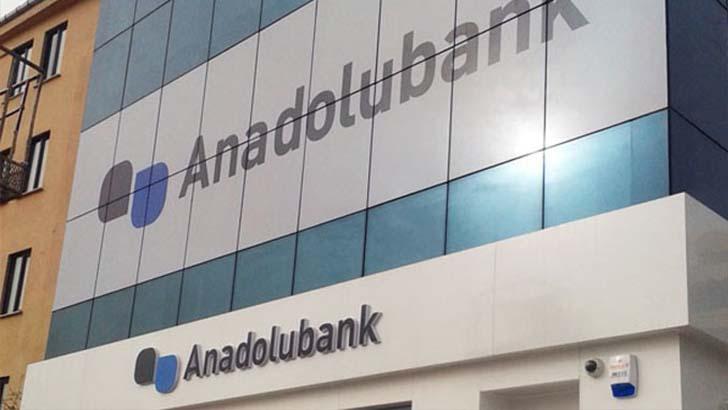 anadolubank-pazarlama-uzmani-personel-alimlari-basladi