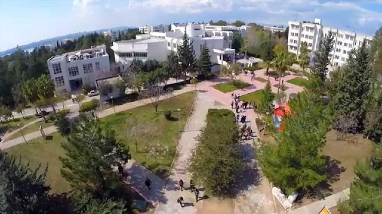cukurova-universitesi-43-kisilik-istihdam-saglayacagini-bildiriyor