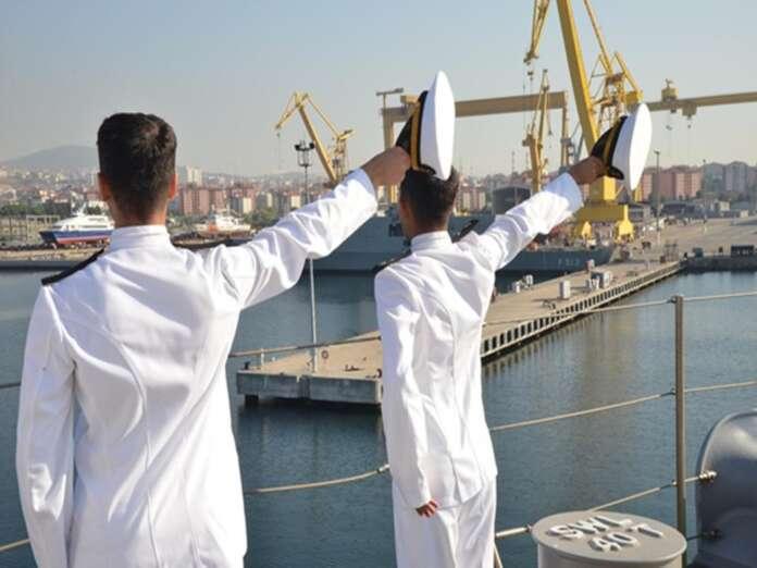 deniz-kuvvetleri-komutanligi-1640-kisilik-personel-alimi-yapiyor