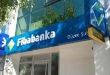 fibabanka-perakende-bankacilik-yoneticileri-aradigini-duyurdu