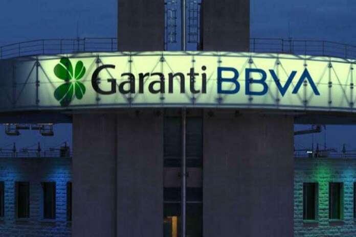 Garanti BBVA Müşteri Danışmanı Personel Alımları!