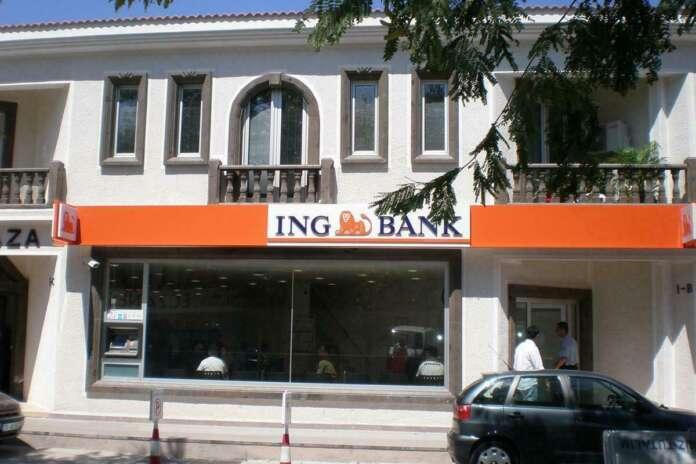 ING Bank Ticari Şube Yöneticisi Personel Alımları Yapıyor!