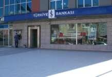 is-bankasi-lise-mezunu-10-buro-memuru-alimi-yapiyor