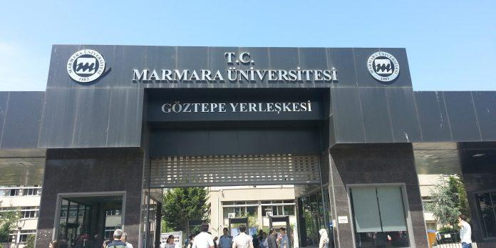 marmara-universitesi-114-kisilik-personel-alimi-yapacak