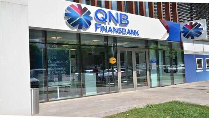 qnb-finansbank-en-az-lise-mezunu-100-personel-alimi-yapiyor
