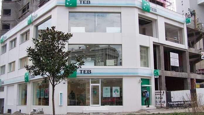 teb-cagri-merkezi-universite-ogrencisi-alimlari