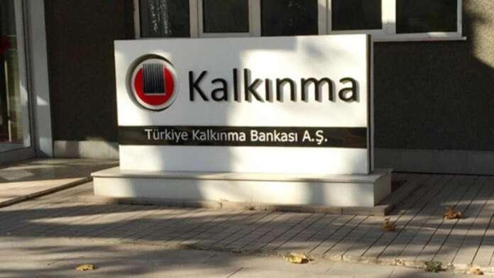 turkiye-kalkinma-bankasi-avukat-alimlari-yapiyor