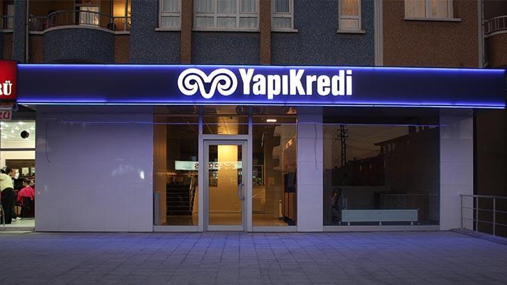 yapi-kredi-bankasi-portfoy-yoneticisi-yardimcisi-personel-alimi