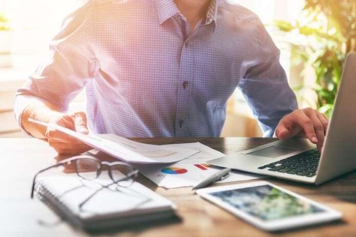 2 Yıllık Bankacılık ve Sigortacılık Bölümü İş Sahaları