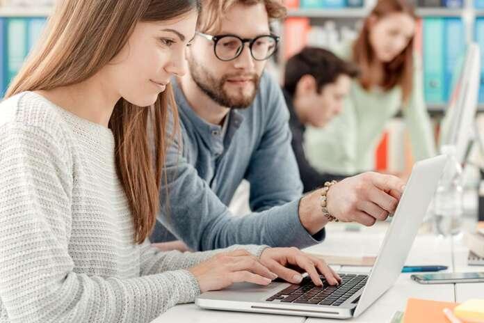 4 Yıllık Bankacılık ve Sigortacılık Bölümü Eğitim Süreleri ve Dersleri
