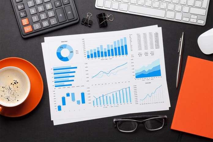 AÖF Bankacılık ve Sigortacılık Bölümü Okuyanlarda Bulunması Gereken 5 Özellik!