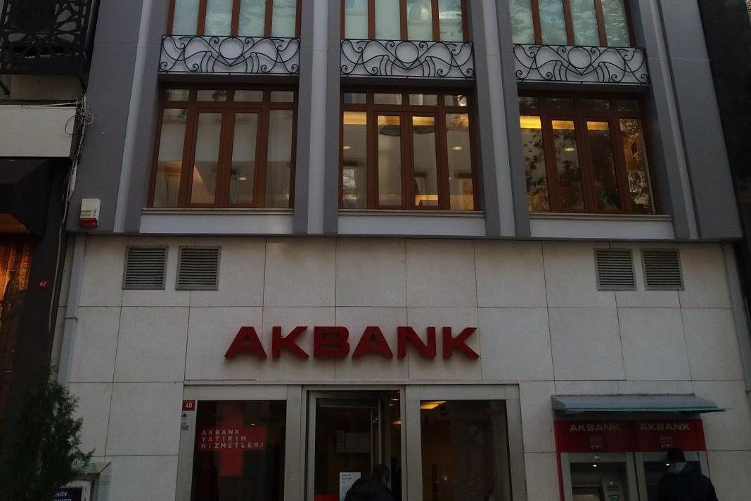 2019 Mayıs Lise ve Önlisans Mezunu Alım Yapan Bankalar!