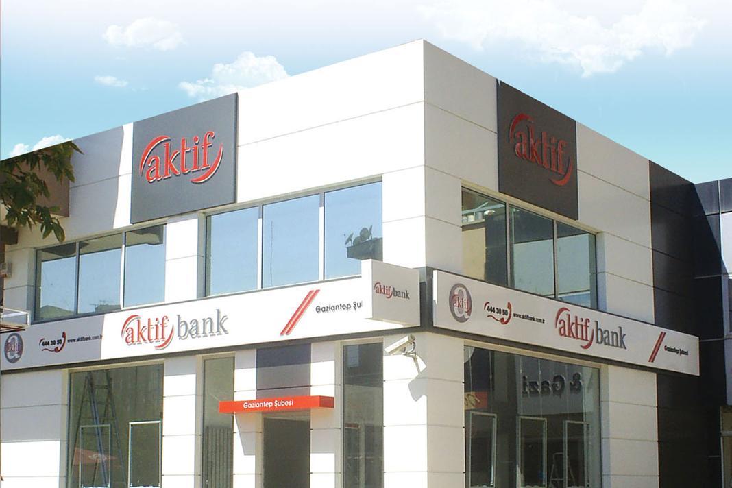 3 Banka Portföy Yöneticisi Alımları Yapıyor!