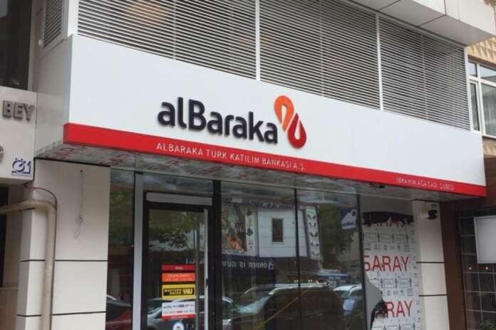 Albaraka Türk Staj Başvuru Tarihleri ve Detayları