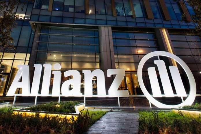 Allianz Sigorta Ön Lisans Mezunu Bireysel Güvence Danışmanları Arıyor!