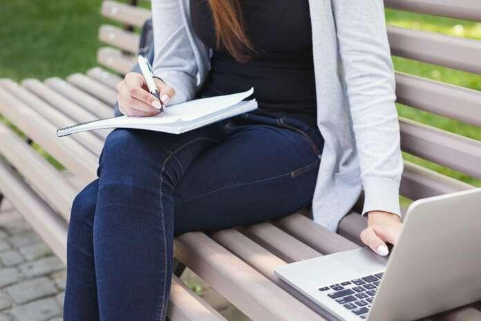 Bankacılık Sınavlarından En Az Kaç Puan Almalısınız?