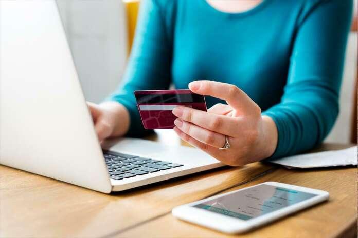 Kredi Kartı Borcu Asgari Tutar Üzerinden Yatırılırsa Ne Olur?