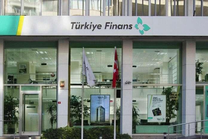 Türkiye Finans Kars Şubesi için Çeşitli Banka Personel Alımları Yapıyor!