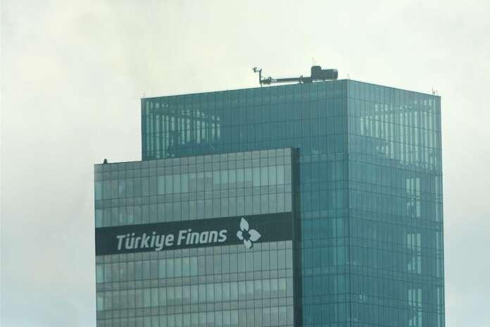 Türkiye Finans Staj Başvuru Tarihleri ve Detayları