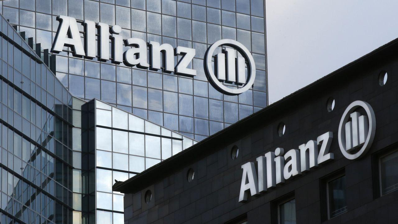 allianz-sigorta-bireysel-satis-danismanlari-aradigini-duyurdu