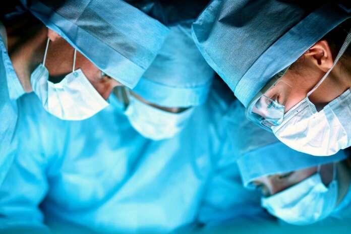 Ameliyat İçin Kredi Alınabilir Mi?