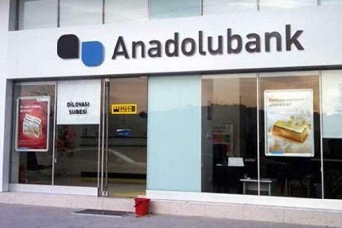 Anadolubank Staj Başvuru Tarihleri ve Detayları