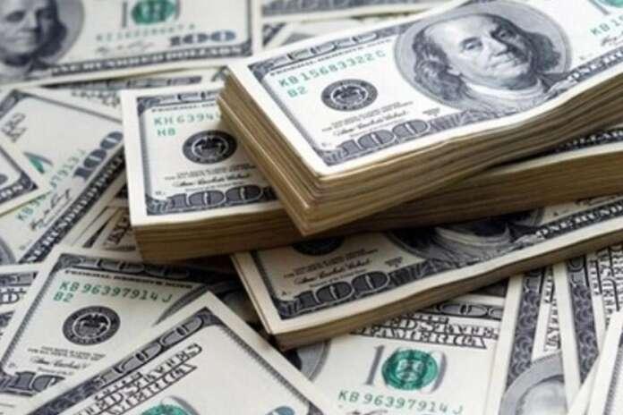 Dolara Para Yatırırken Nelere Dikkat Etmeli?