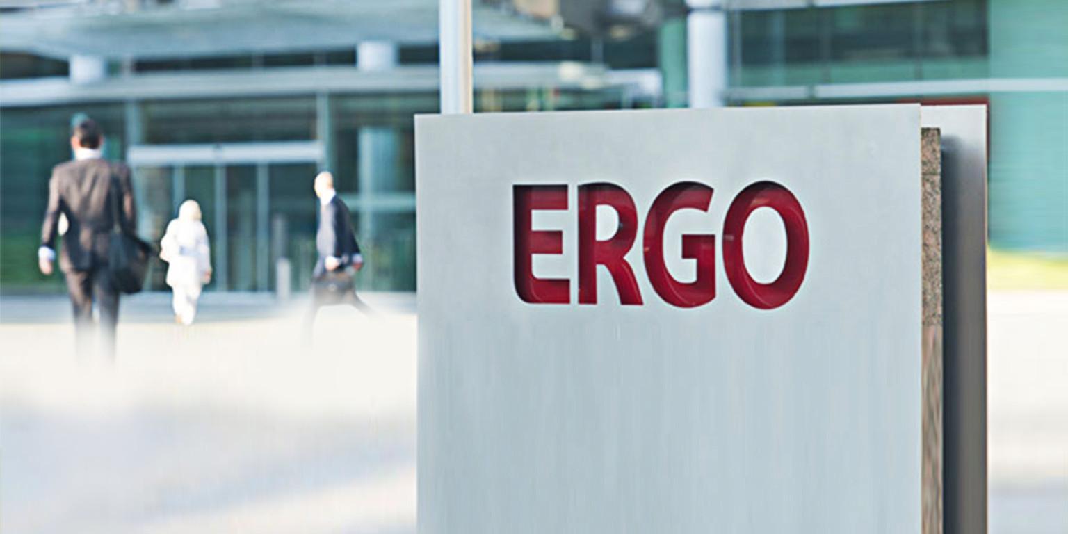 ergo-sigorta-yaz-donemi-icin-universite-ogrencisi-stajyerler-ariyor