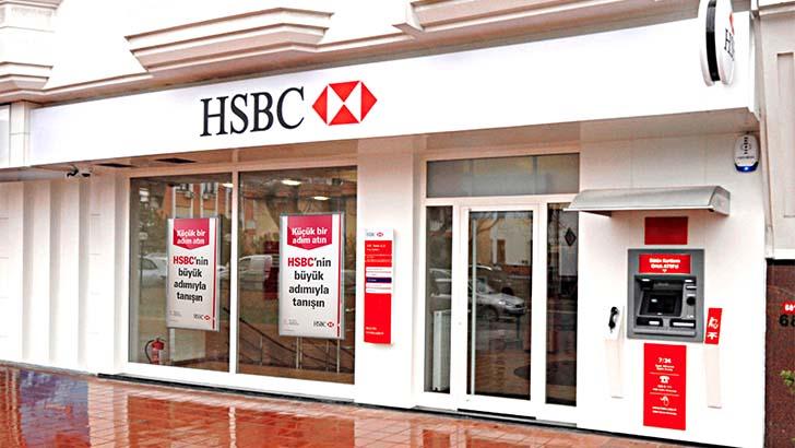 hsbc-bank-stajyer-ogrenci-alimlari-devam-ediyor