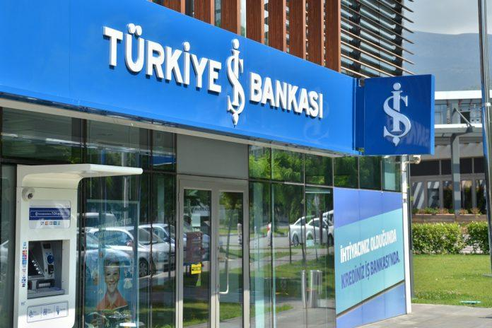 İş Bankası 6 Farklı Birim için Sınav Başvuruları Başladı!