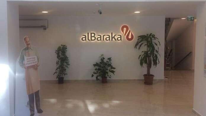 albaraka-turk-katilim-bankasi-cagri-merkezi-yetkilileri-ariyor