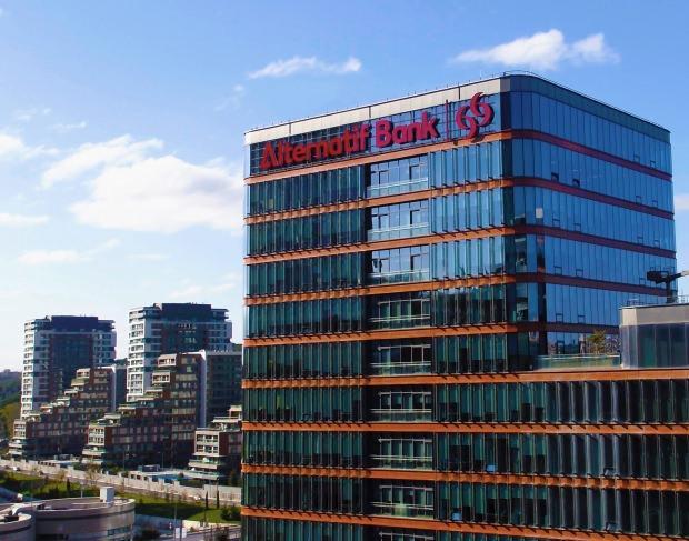 alternatif-bank-raporlama-yapacak-personeller-ariyor