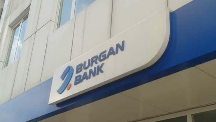 burgan-bank-dijital-pazarlama-uzmanlari-ariyor