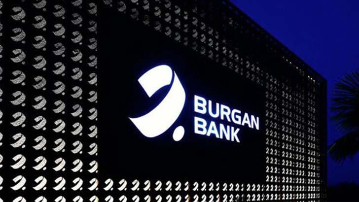burgan-bank-donemsel-calisacak-gise-yetkilileri-ariyor