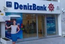 denizbank-lise-mezunu-guvenlik-gorevlisi-alimlari-yapiyor