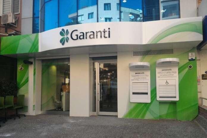 Garanti Bankası, Strateji ve Performans Analitiği Yetkilisi/Uzmanı Alımları Yapacak!