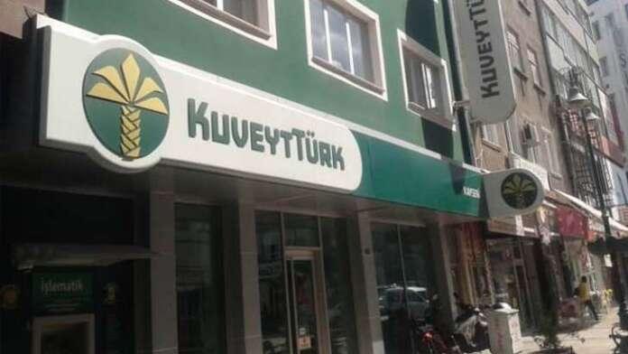 kuveyt-turk-uzun-donem-stajyer-alimlari-basladi