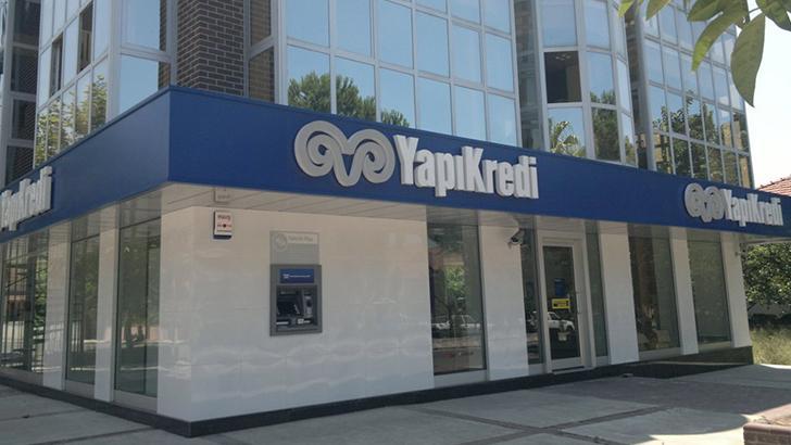yapi-kredi-bankasi-bircok-sehirde-satis-yetkilileri-ariyor