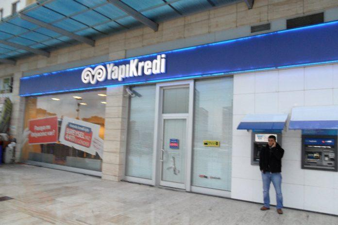 Yapı Kredi Bankası İş Analisti Yeni Personeller Aradığını Duyurdu!