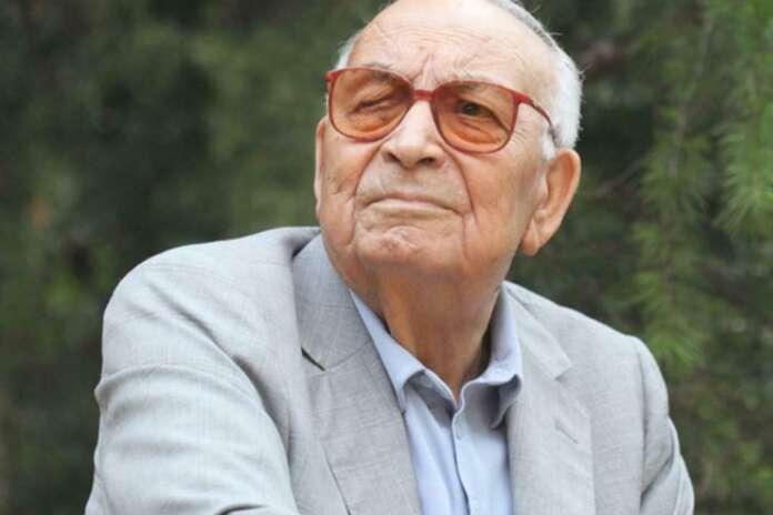 Başarı Öyküleri: Epik Bir Yazar Yaşar Kemal!