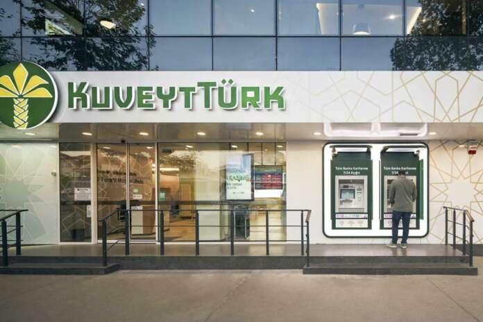 Kuveyt Türk Yazılım Test Mühendisi Alımı!